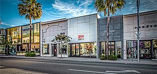 Schutz – Beverly Hills, CA