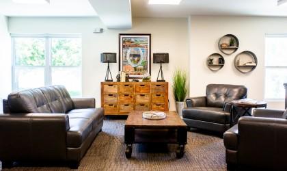 Coldwell Banker – Saratoga Springs, NY