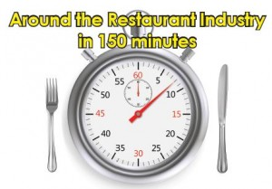 Around-the-Restaurant-Industry-in-150-Minutes