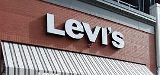Levi's – Legacy Place, Dedham, MA
