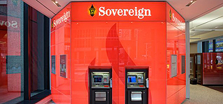 Sovereign Bank