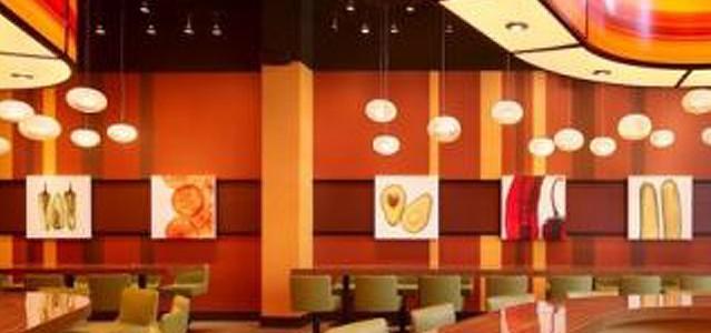 Bobby's Burger Palace – Philadephia, PA