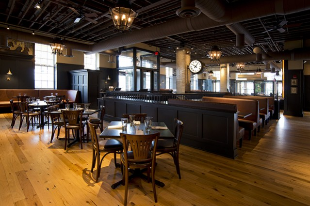 Post 154  Westport, Ct  Trinity Building Usa. Creighton Medical School 401 K Rollover Rules. Technical College Baton Rouge. Business Backup Solutions Register Es Domain. Where Are The Brakes On A Car. University Of Wisconsin Mba Taboo Season 1. Voip Phone Number Lookup Cataracts In Humans. Hospitality Pos Systems Mobile Al Trash Pickup. Manhattan Midtown Hotels Nasal Bridge Surgery